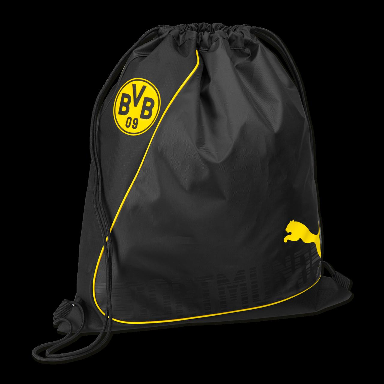 Dortmund-Turnbeutel